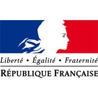Second tour - Élections présidentielles
