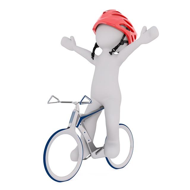 Randonnée Cyclo 2019