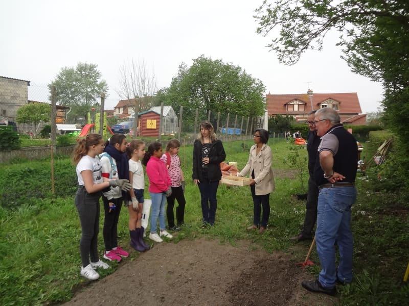 potager pédagogique du 23 avril 2019-Mairie Charmes Aisne_02