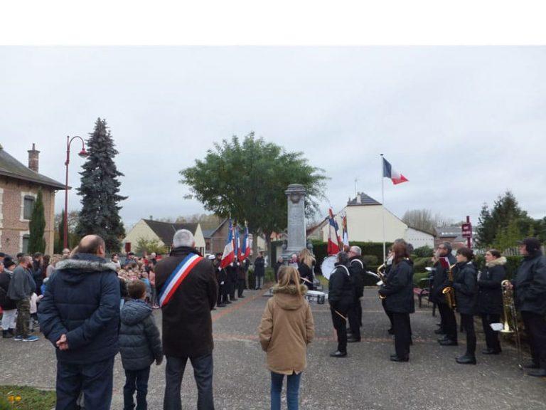 11-nov-2019 - -Mairie-Charmes-Aisne-#003