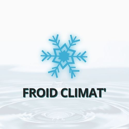 Froid Climat' - professionnels du Froid et de la climatisation