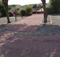 514-cimetière_Mairie-Charmes-Aisne-450x430